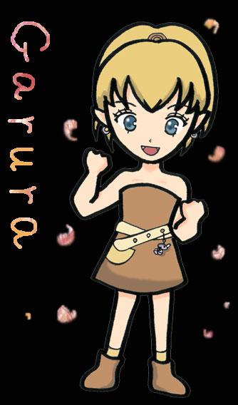 blog_import_4e83107285ff9.jpg