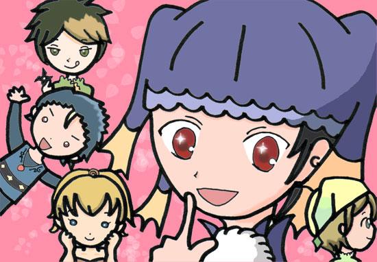 blog_import_4e83107670404.jpg