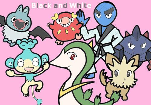 blog_import_4e83109583ca6.jpg