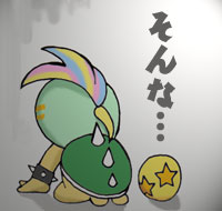 lemmy_gakkari.jpg