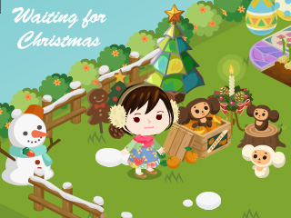 pigg_waitingforchirstmas.jpg
