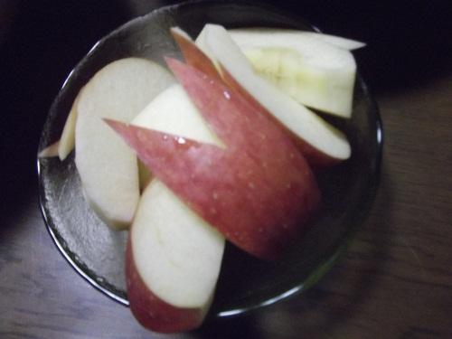 011_20111221194346.jpg