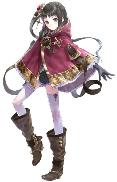 character_mimi01.jpg
