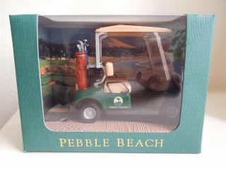 PebbleBeach