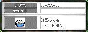 Maple10024a.jpg