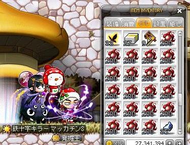 Maple10082a.jpg