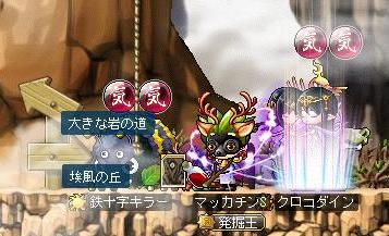 Maple10169a.jpg