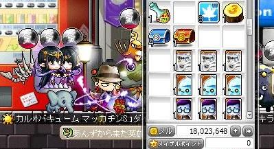 Maple12598a.jpg