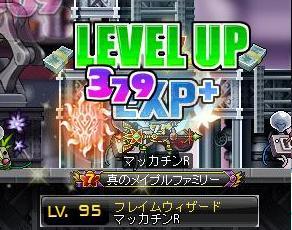 Maple9901a.jpg
