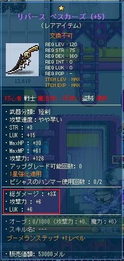 Maple9936a.jpg