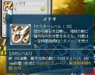 Maple9973a.jpg