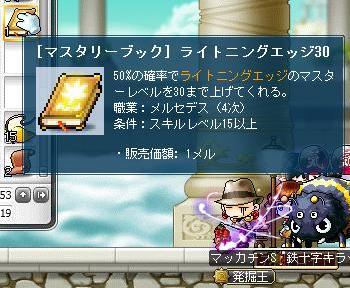 Maple9987a.jpg