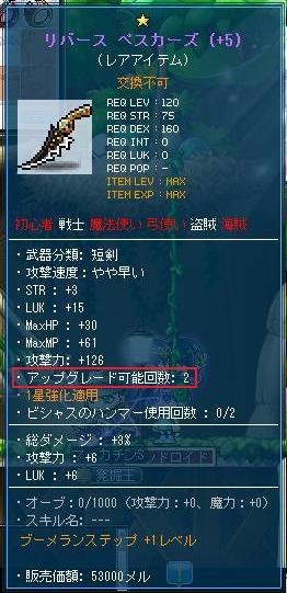 Maple9996b.jpg