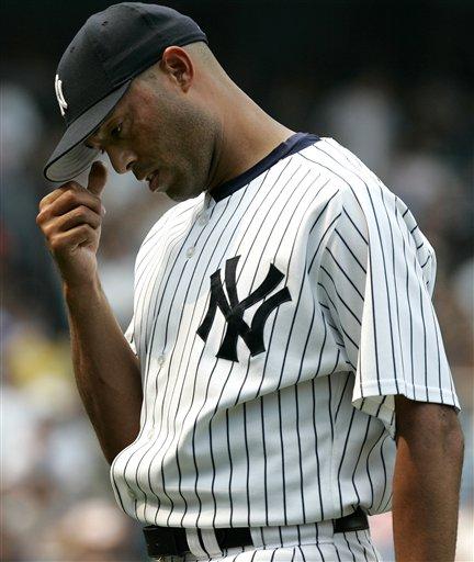Rivera-2005-08-13