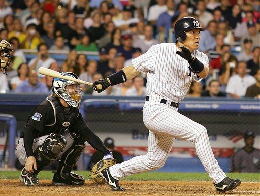 Matsui-2005-08-22
