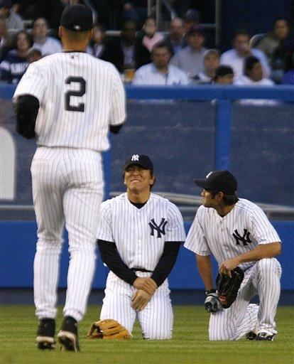 Matsui-2006-05-11-01
