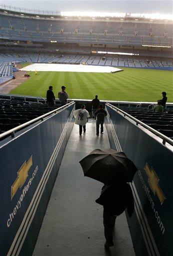 Yankee stadium-2006-09-15