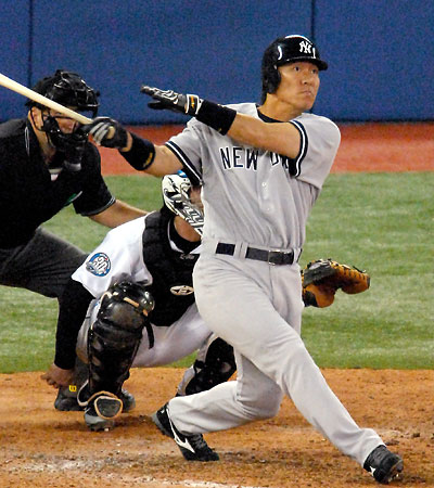 Matsui-2006-09-19-02