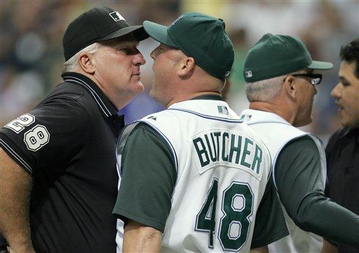 Butcher-2006-09-25