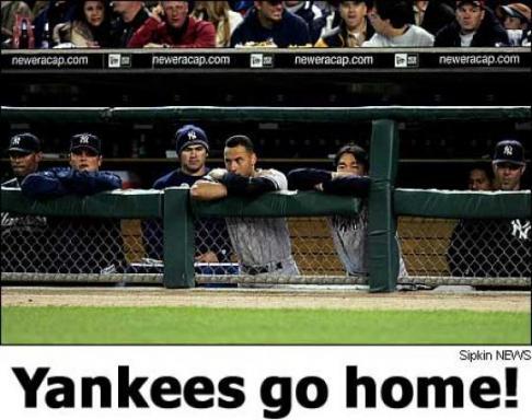 Yankees-2006-10-07