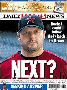dailynews-2006-12-09-02