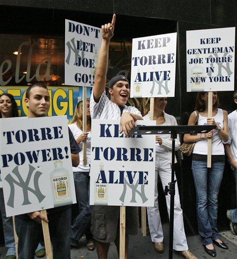 torre-2007-10-17