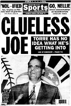 clueless_Joe