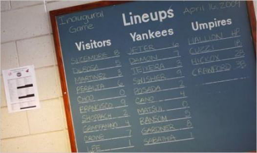 lineup-newys04162009