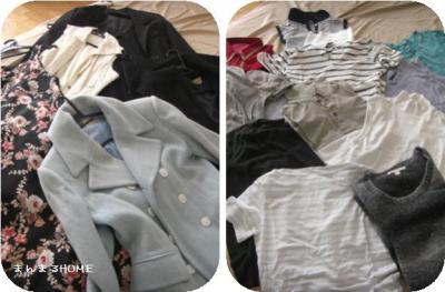 closet_convert_20121019211943.jpg