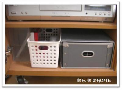 tv1_convert_20121010141247.jpg