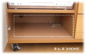 tv_convert_20121008005642.jpg