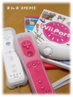 wii2_convert_20121008091958.jpg