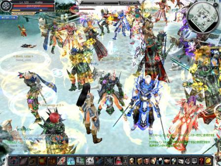 戦闘風景4.jpg
