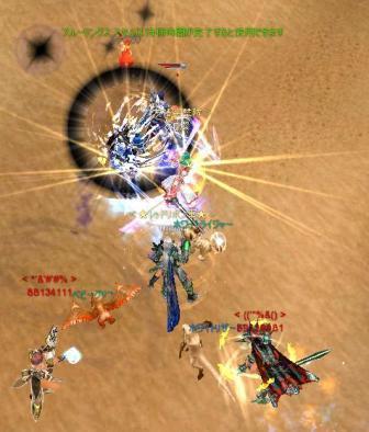 戦闘風景1.jpg