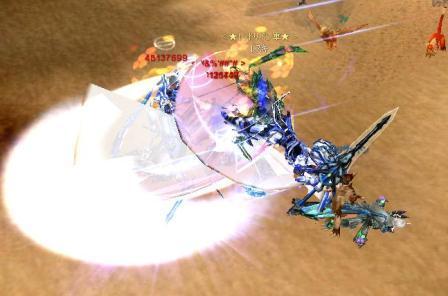 戦闘風景5.jpg