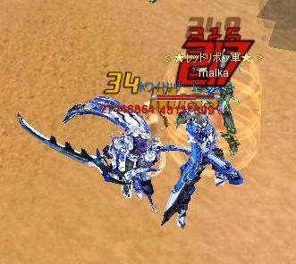 戦闘風景6.jpg