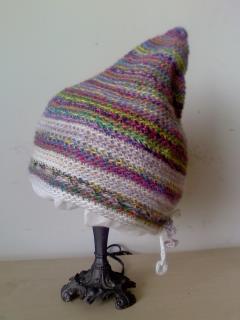 とんがり帽子2(023)