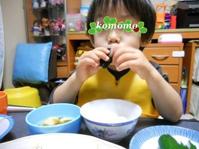 DSCN4247_convert_20111027020255.jpg