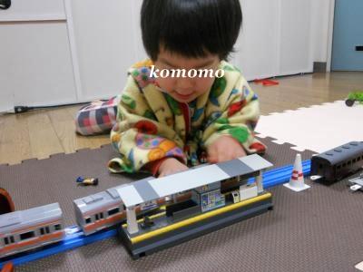 DSCN5683_convert_20120118223749.jpg