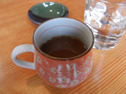 yamagata_soba2012_5