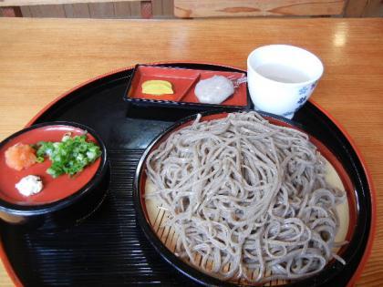 yamagata_soba2012_4