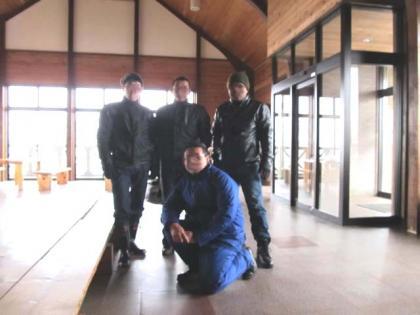 2012_04_14_aoyama03.jpg