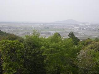 20110504c.JPG