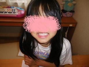 20110527f.JPG