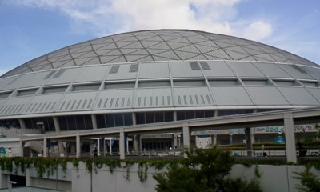 20110626.jpg