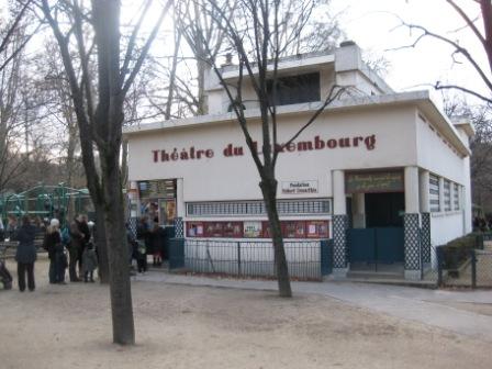 theatreduluxembourg.jpg