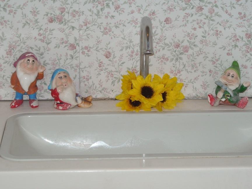 旧ひまわりトイレ