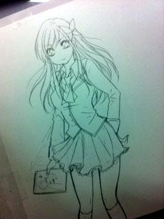 blog03-052.jpg