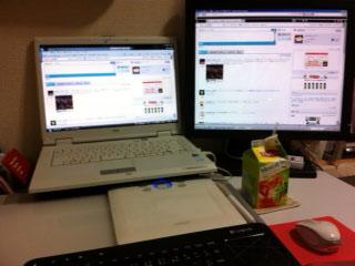 blog03-097.jpg