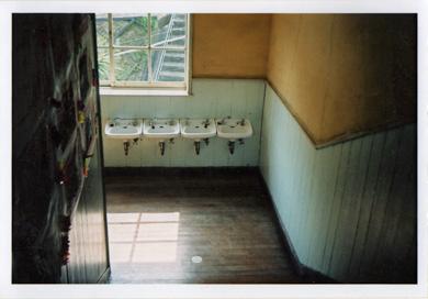 真鍋島小学校2